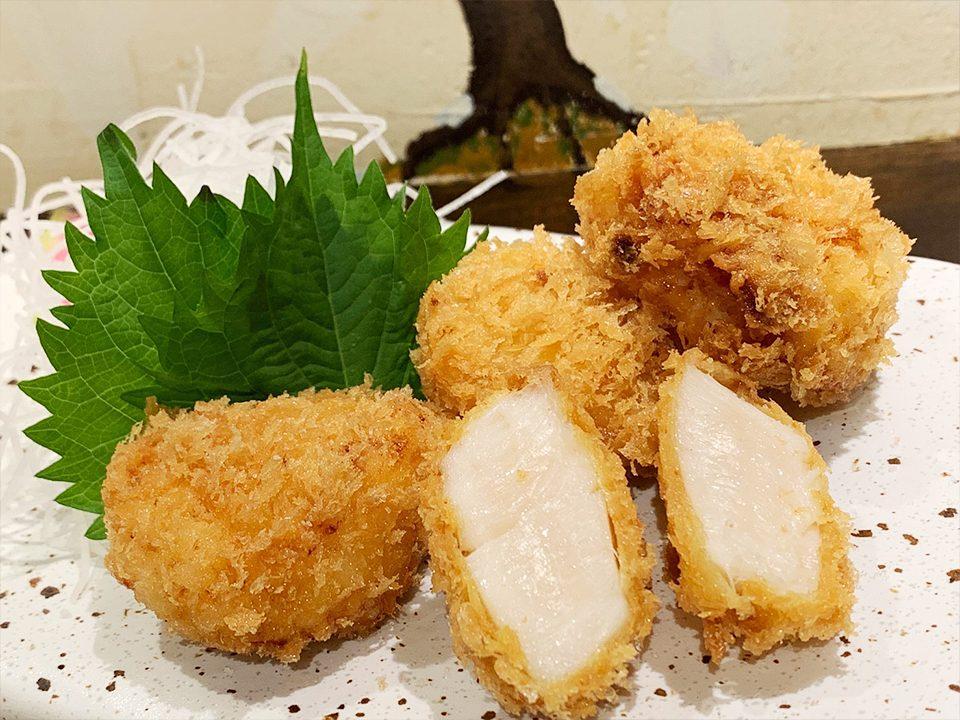 えっ、ホタテって釣れるの⁉東京初のホタテ専門店で釣り&フルコースを堪能!