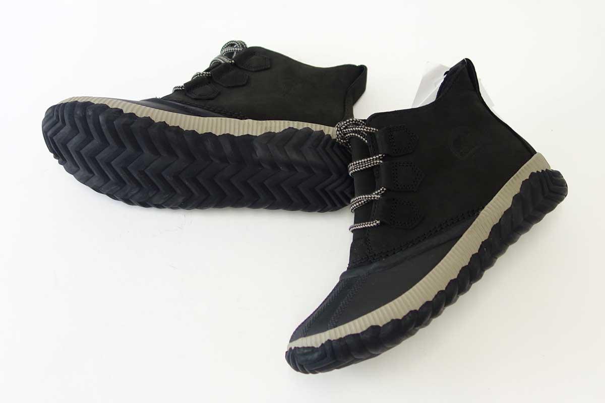 【19-20】防寒靴おすすめ15選!冬こそ履きたいコスパ最強のシューズを厳選!