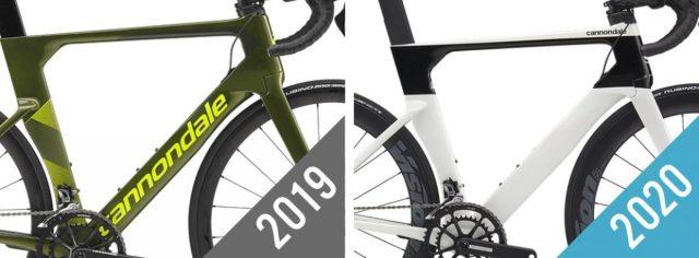 2020年最新|Cannondale(キャノンデール)ロードバイクおすすめ31台