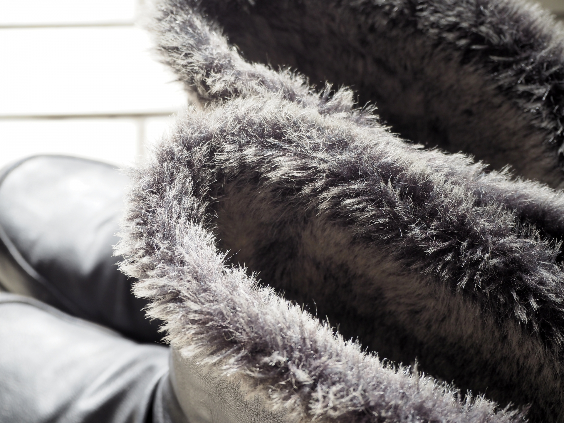 【19-20】防寒長靴おすすめ12選!暖かくて蒸れない最強長靴をご紹介!
