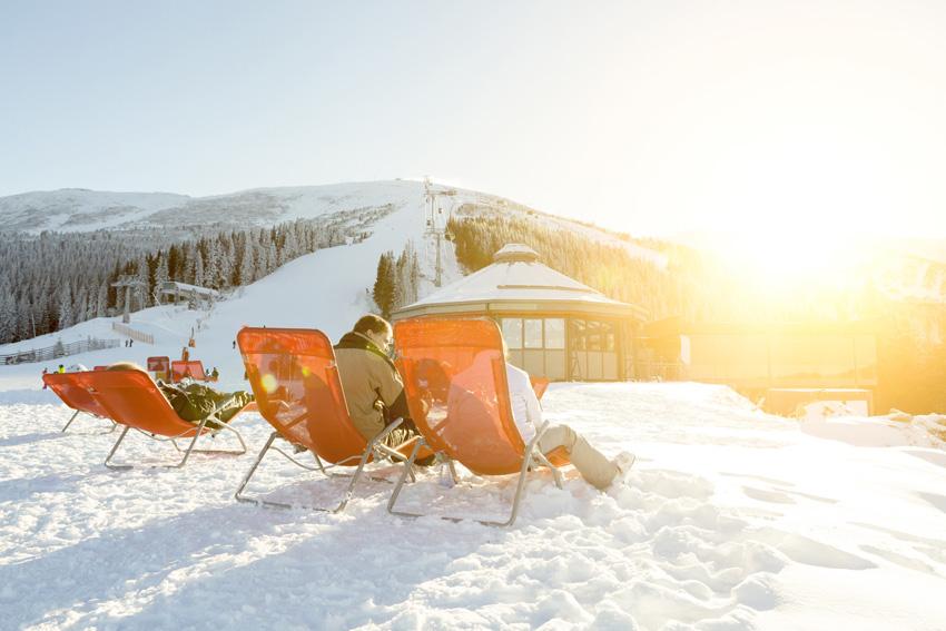 白馬岩岳スノーフィールドが世界レベルのスノーリゾートに化ける!VIPプログラム開始