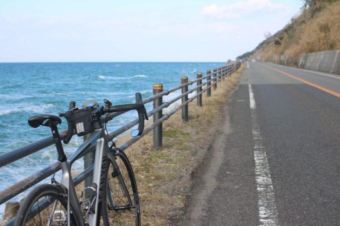 【アワハン】自転車で淡路島半周サイクリング|日帰り&短距離ショートカットで短いアワイチを楽しもう