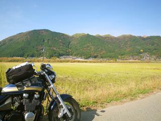 【四国】秋のバイクツーリングで大切なポイント&おすすめの絶景コースを紹介!