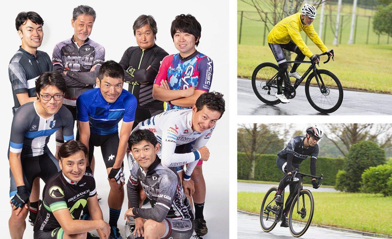 FRAMEが「日本バイシクル・オブ・ザ・イヤー2020」に初参戦!栄冠を手にしたバイクは!?