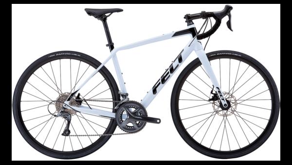 安いディスクロードバイクまとめ 15万円以下で油圧ディスクブレーキ搭載モデルも登場