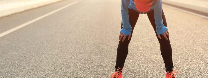ジョギングが続かない人へ!モチベーションをあげるとっておきのコツ5選