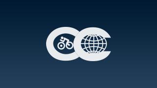 橋川健「プロを目指す自転車選手の皆さんへ」
