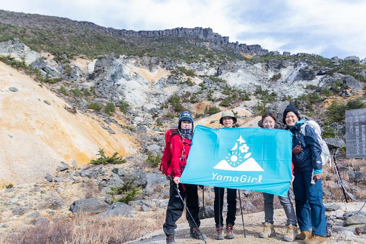 【山ガールスペシャルイベント】福島の絶景・温泉・食を大満喫♪『ふくしま山旅モニターツアー』取材レポート