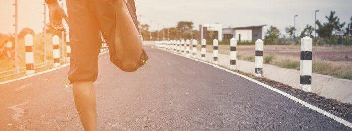 無理なくステップアップ!ハーフマラソンで2時間を切るための、12週間練習プログラム