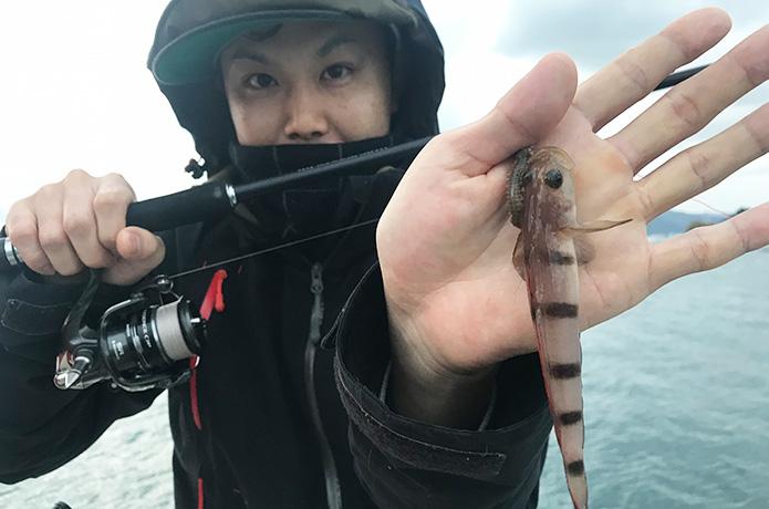 【簡単×いろいろ釣れる】ぶっこみ釣り入門講座|道具・仕掛け・釣り方を解説