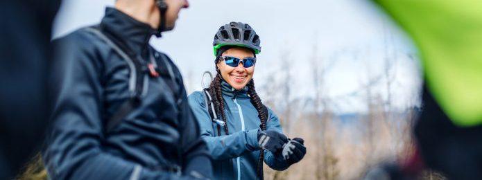 【必見】ロードバイク用のサングラスおすすめ10選!選ぶポイントは?