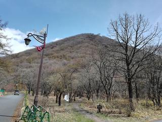 【登山入門編】群馬 榛名山お手軽ハイキング~キャンプ・温泉・パワースポットおすすめ情報