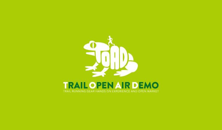 トレイルランニングギアを実際に試せる「TRAIL OPEN AIR DEMO 6」。東京・⻘梅にて開催決定。