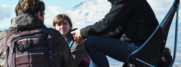 【アウトドアチェア】キャンプに持ち運べるおすすめの椅子 こだわりポイント別12選