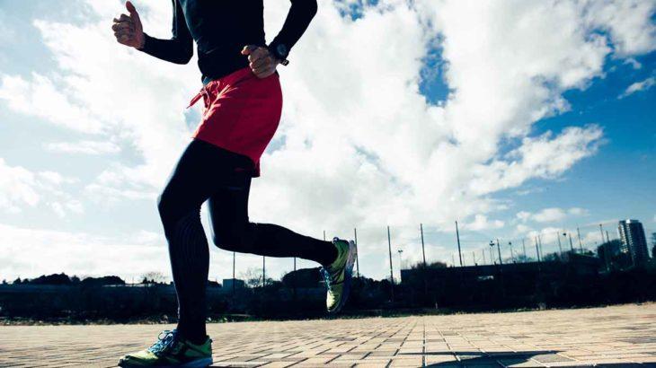 【2020年東京オリンピック】注目すべきマラソン選手は誰!?