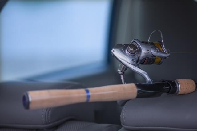 アングラーが短時間釣行を有意義に過ごす方法7選!