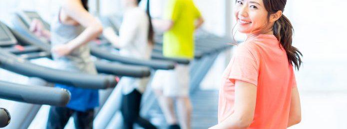 無理な減量は逆効果!ランナーにとって理想の体重・体脂肪は?