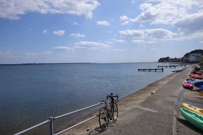 【ハマイチ】自転車で浜名湖一周サイクリング走ってきた!