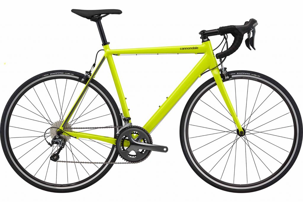 【2020年版】初心者にオススメの10万円〜15万円で買えるティアグラ搭載ロードバイク6台
