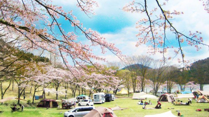 """春キャンプで食べたい!旬の食材を使った""""簡単""""キャンプ飯3選"""