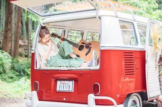ドライブで盛り上がるおすすめ音楽24曲・邦楽編!キャンプシーン別にご紹介