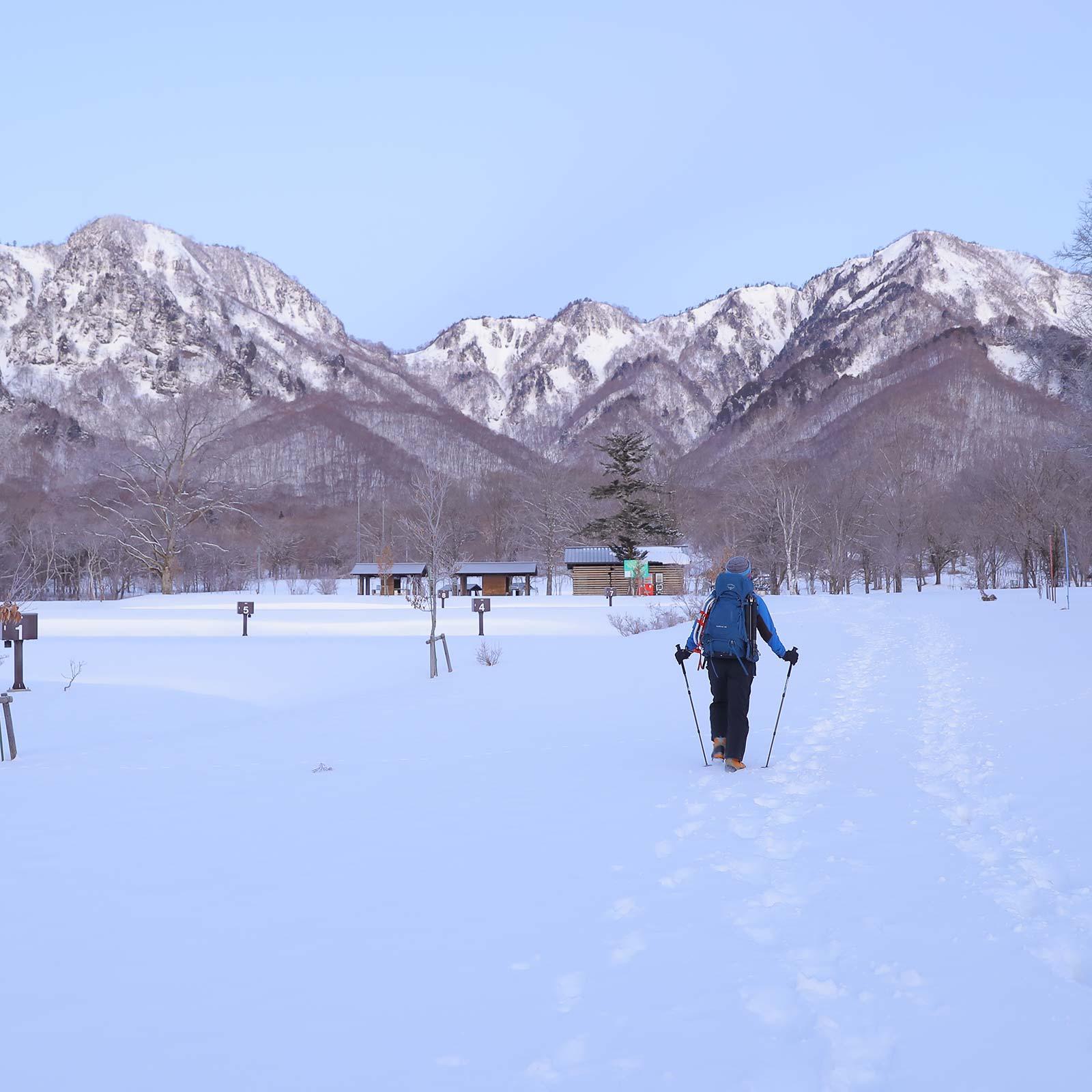 みんなが見てくれる山はココ-200記事を越えていたので人気の山を紹介します