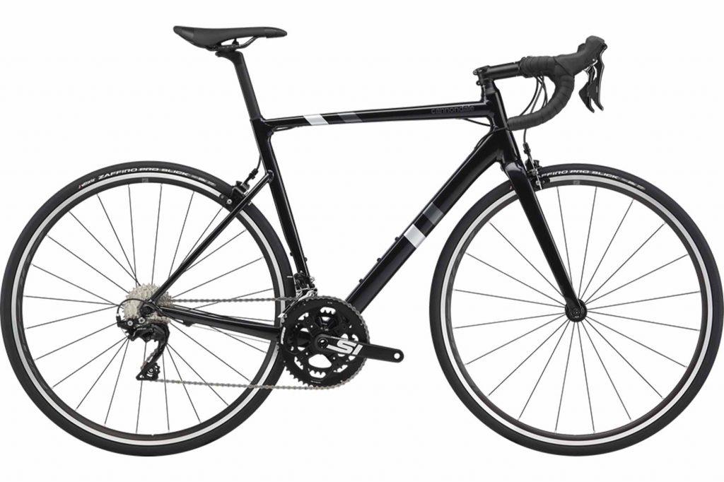 【2020年版】アルミ×アルテグラ搭載ロードバイク比較【TREK,Cannondale,specialized】