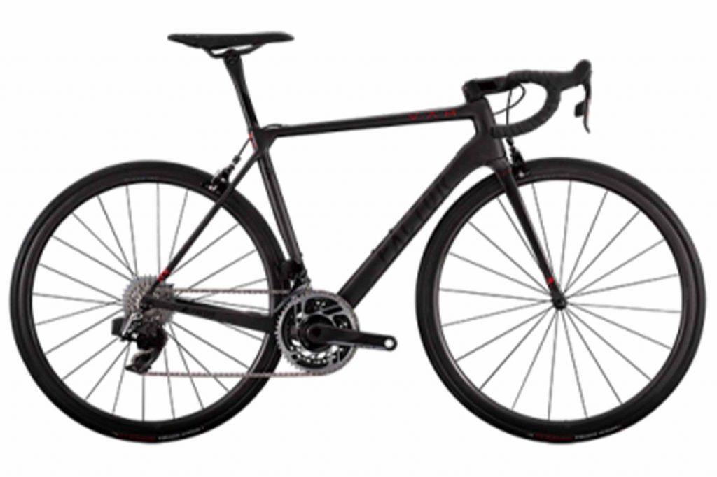 【2020年モデル】いつかは欲しい憧れのモデル満載!ロードバイクハイエンドモデルまとめVol.5