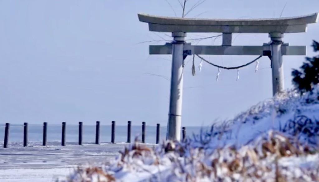 コロナウィルス感染拡大を防止しよう!千葉県一宮・宮崎県・各地域がサーフィン自粛内容を発表