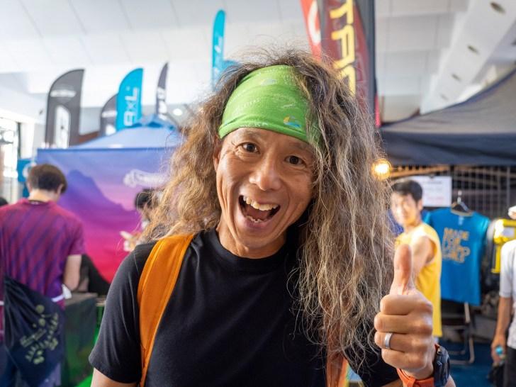 #012 福田六花・医師そしてランナーとして新型コロナと向き合う、2021年トレイル世界選手権に向けた日本の取り組み 【ポッドキャスト・Run the World】
