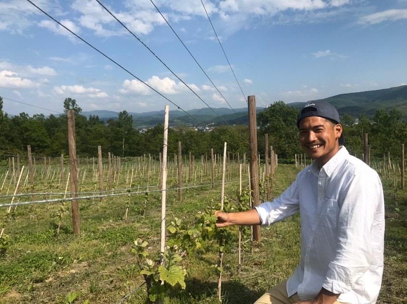 #StayHomeなゴールデンウィークに幸せ時間を運ぶ サーファー醸造の「THE DAY」ワイン。