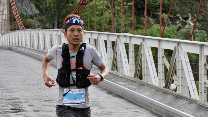 #015 八木慶太・昨年の大ケガからのこの一年、外出自粛下のランニングライフ、オンラインで楽しむエクササイズ【ポッドキャスト・Run the World】