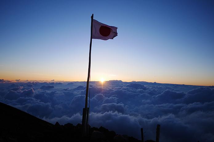 【YAMAライターリレー#02】わたしの「好きな山」を紹介していいですか?