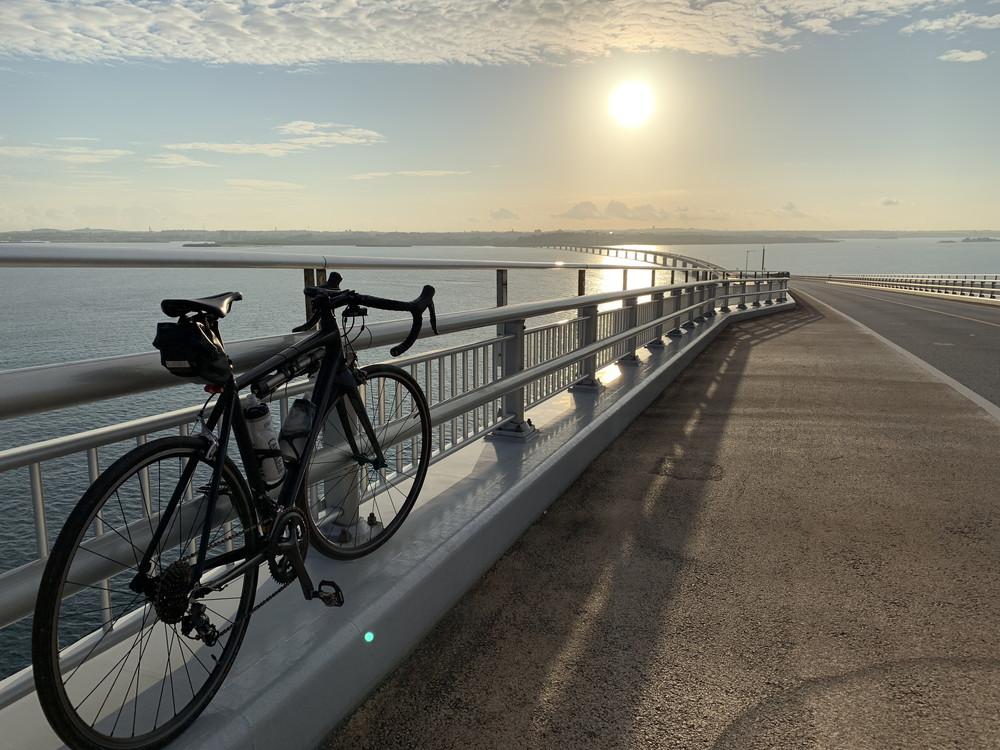 宮古島をサイクリングで満喫する方法を経験者にガッツリ聞いてみた