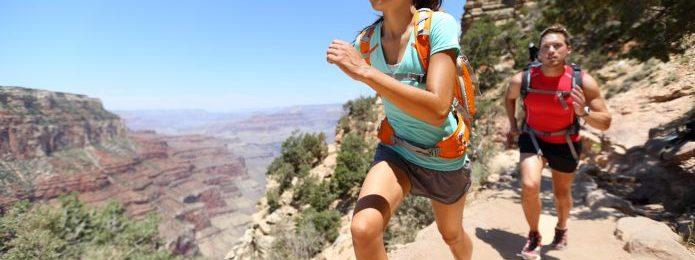 高地トレーニングは市民ランナーにも有効?取り入れ方なども紹介