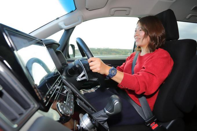 保険があっても防げない! 愛車を他人に貸して稼げる「個人間カーシェアリング」のリスク