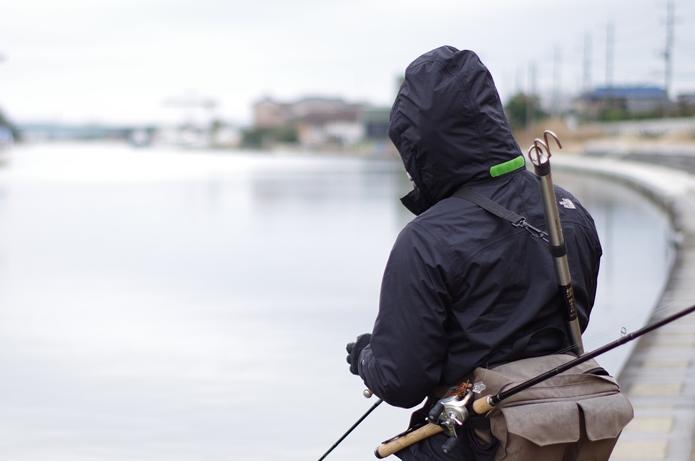 レインウェアおすすめ18選|アウトドア・釣り・スポーツ・作業着メーカーから幅広く厳選!