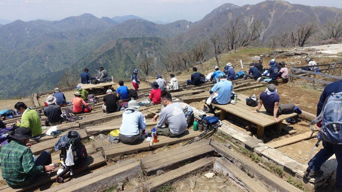 女性は特に必見!正しい日焼け対策で安全な登山を楽しむ