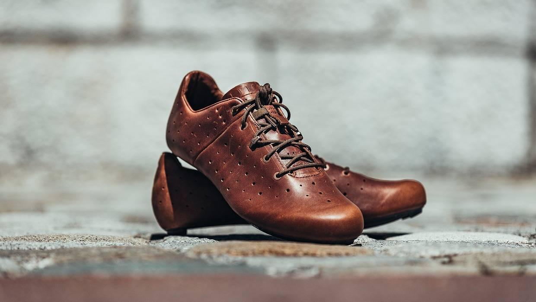 マヴィックの長い歴史を祝してデザインされたクラシックなレザーシューズ『Classic Leather(クラシック レザー)』を限定数量にて発売