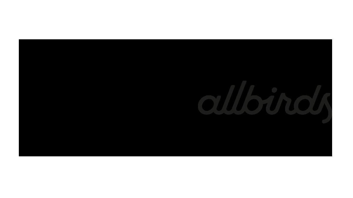 アディダスとオールバーズが気候変動に向き合うパートナーシップを締結