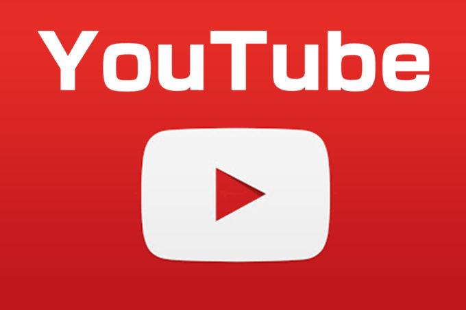 【カメラは?編集ソフトは?】自転車YouTuberに動画制作の環境を聞いてみた!