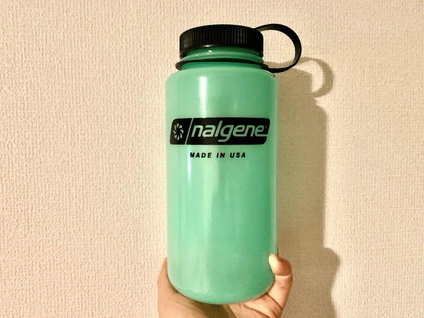 ナルゲンボトルの魅力とは?実用的でおしゃれなナルゲンボトルをユーザー目線で解説!
