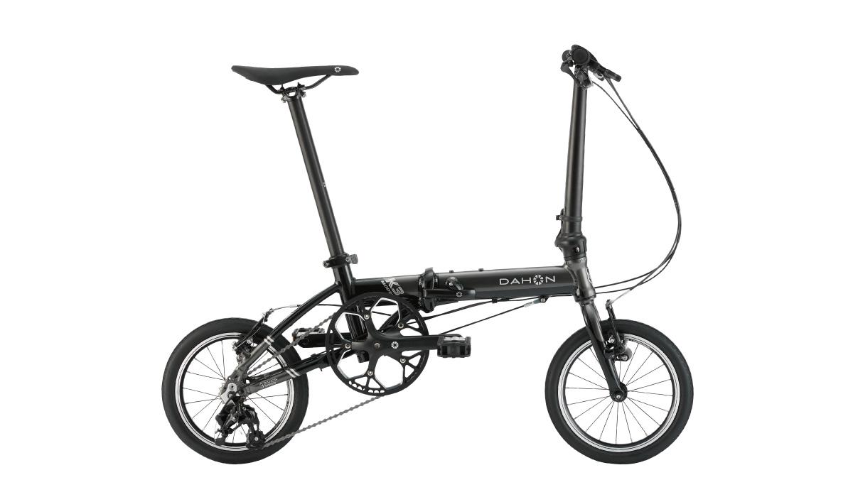 アキボウが新型コロナウイルス感染症で闘う医療従事者を対象にした自転車の支援を実施