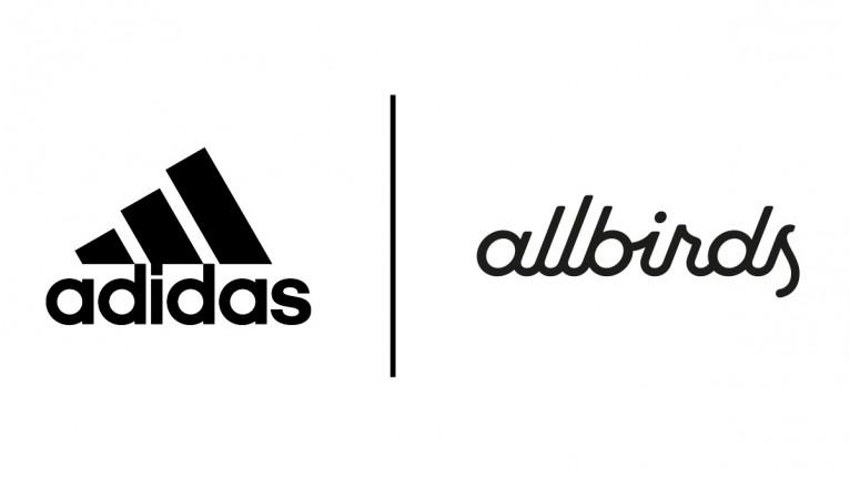 気候変動問題に取り組む、adidas(アディダス)とAllbirds(オールバーズ)による革新的なパートナーシップが発表。