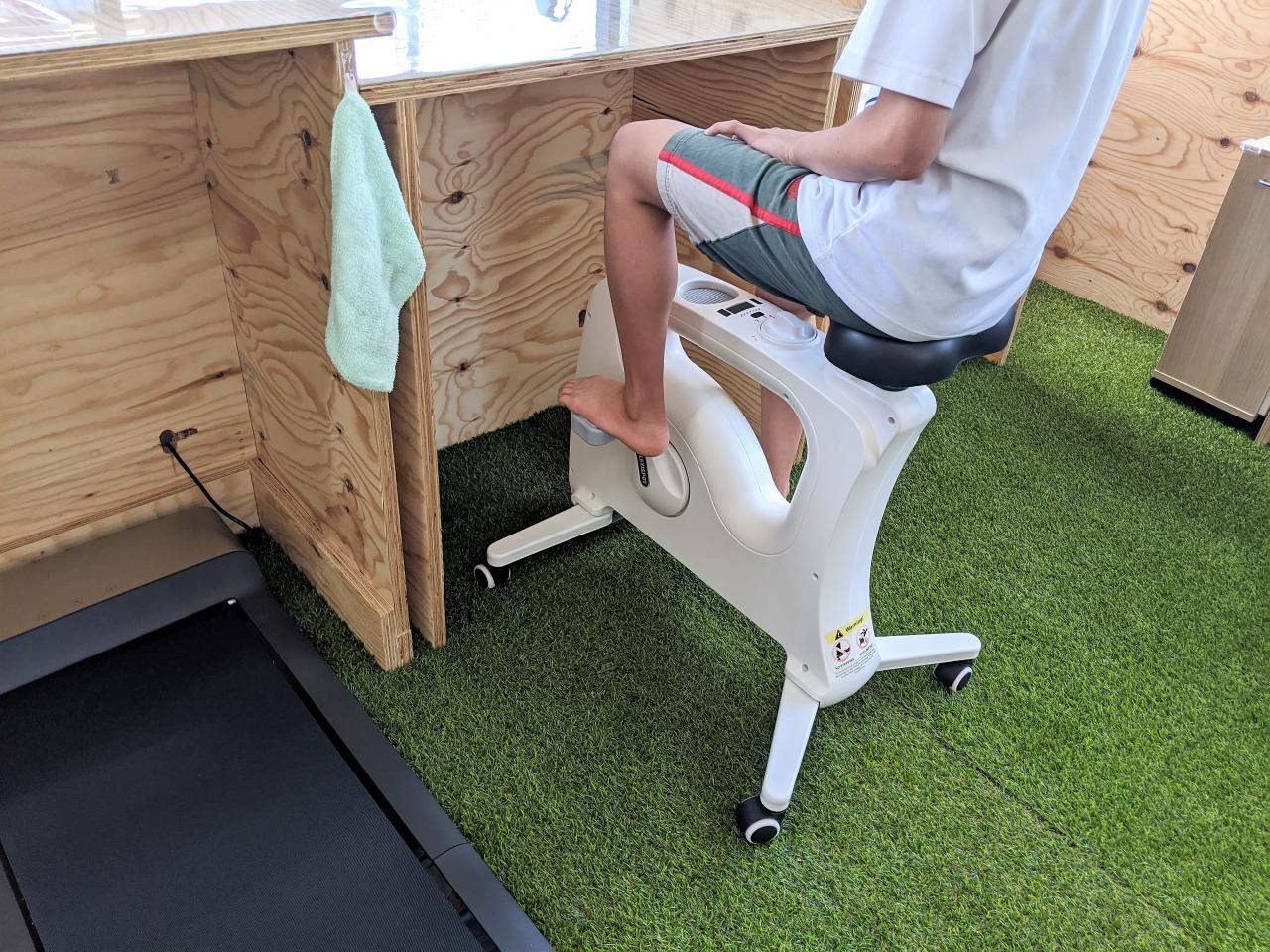 自宅向け有酸素運動グッズ9選。家での全身運動におすすめのエクササイズアイテムを紹介