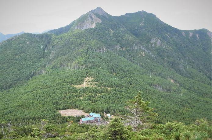 【YAMAライターリレー#13】わたしの「好きな山」を紹介していいですか?
