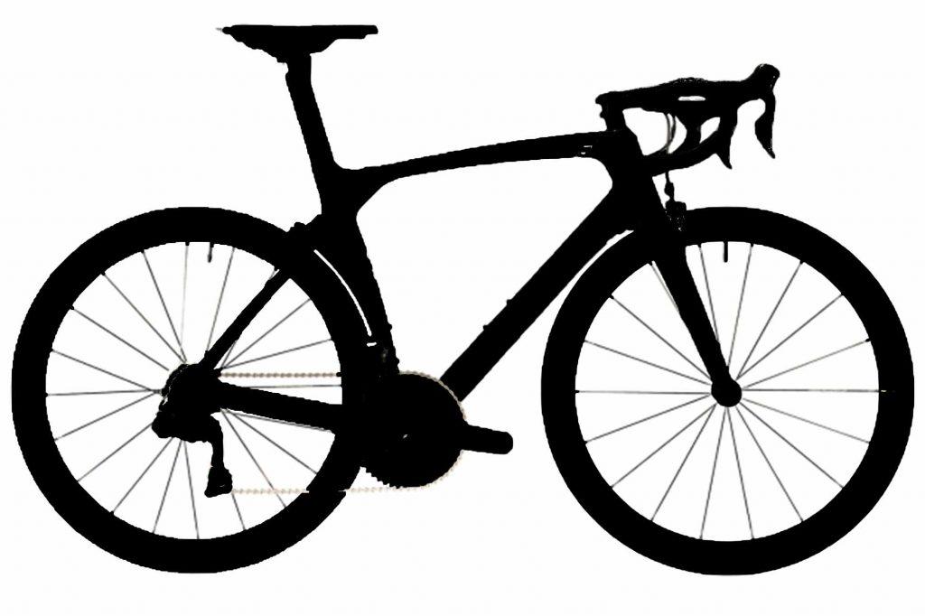2021年モデル続々リークも、6月は正式発表1モデルのみ/UCI承認リストから見る新型ロードバイク