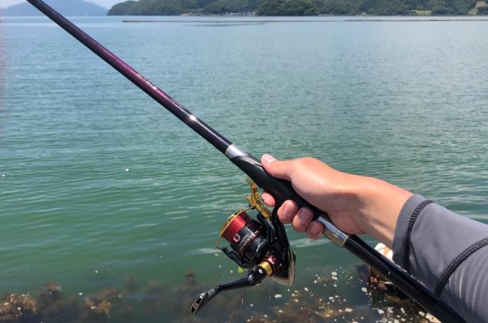 【2020年版】シマノのおすすめ磯竿15選!元釣具屋が選び方を詳しく解説