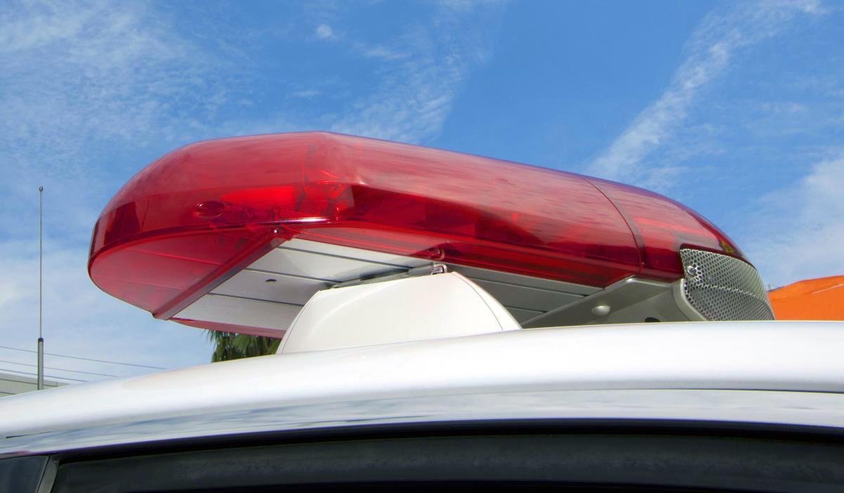 パトカーや消防車だけじゃない! 意外に多い「緊急走行」が認められているクルマとは
