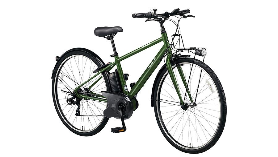 10万円以下の電動アシスト自転車まとめ 大手ブランドで購入できる電動アシスト自転車を紹介